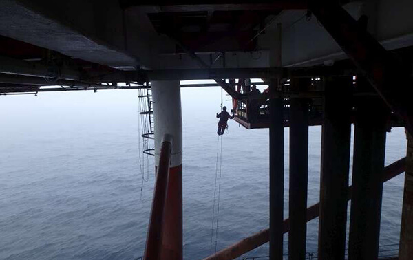 rope-access-3-600x378