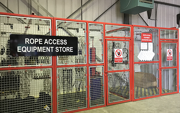 rope-access-equipment-store-600x378