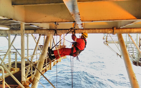 rope-access-5a-600x378
